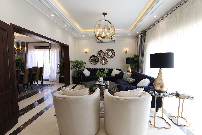 Taj Residencia Villa-12