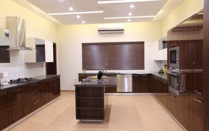 Taj Residencia Villa-4