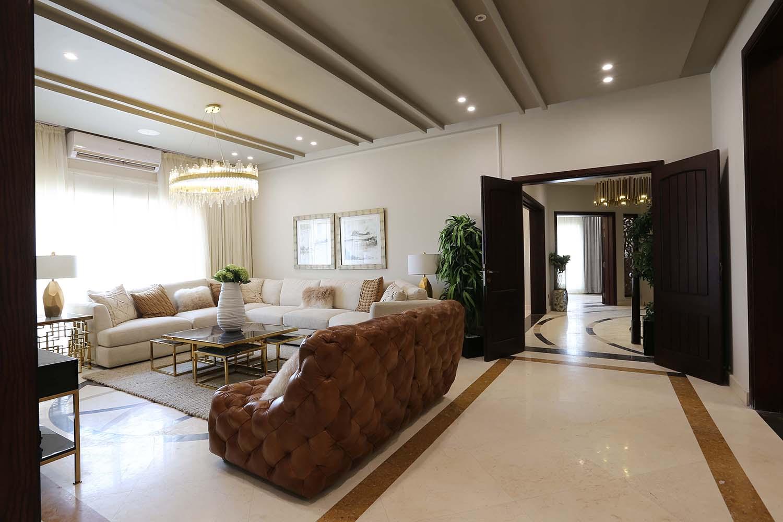 Taj Residencia Villa-5