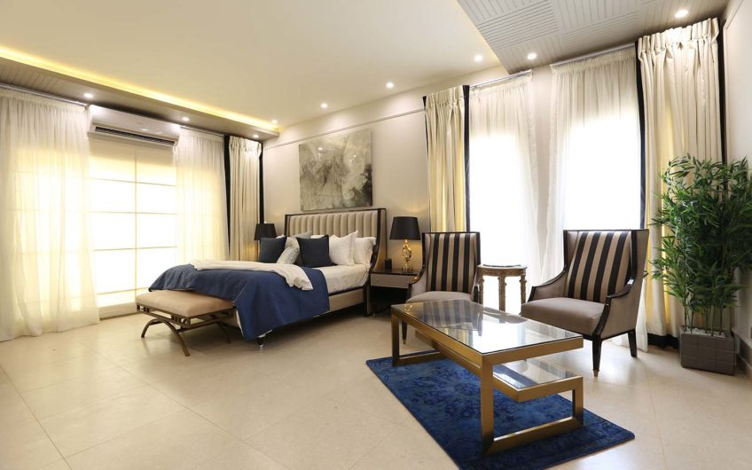 Taj Residencia Villa-6
