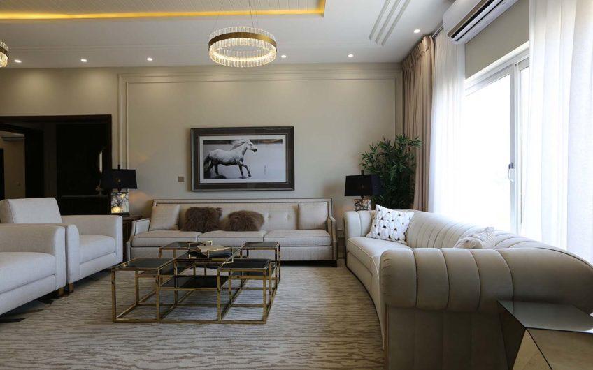 Taj Residencia Villa-7