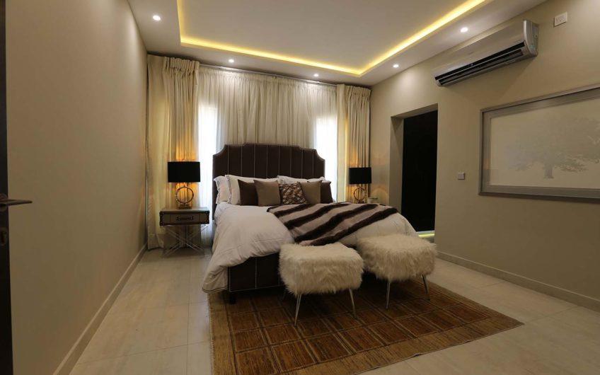 Taj Residencia Villa-8