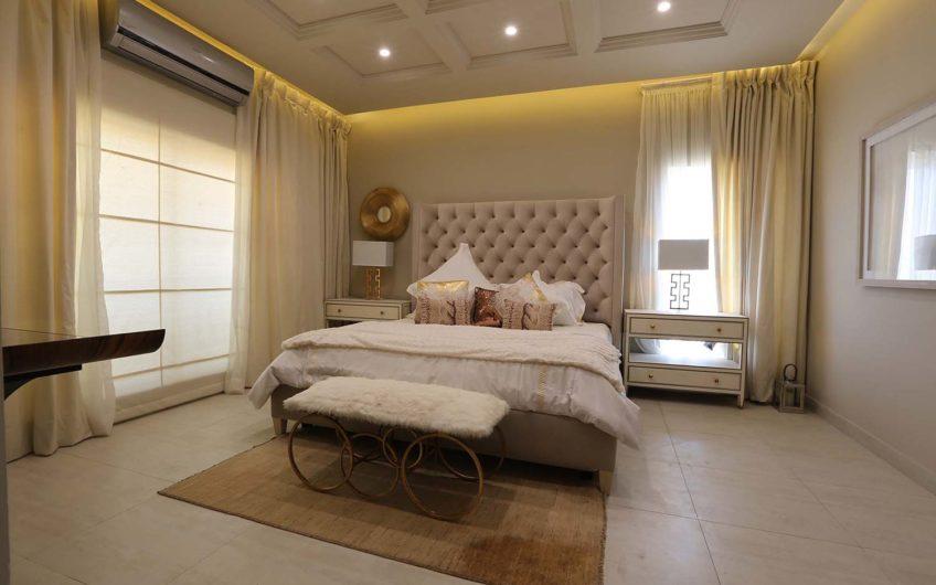 Taj Residencia Villa-9