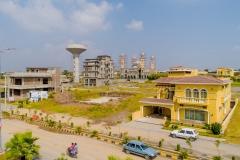 Taj Residencia 04