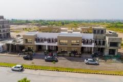 Taj Residencia 05