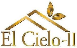 El Cielo-II Logo
