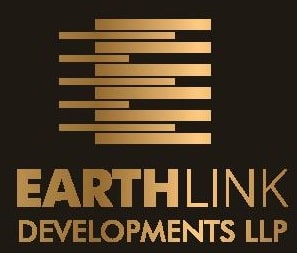 Earthlink Developers Logo