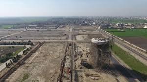 Etihad Town Lahore 04