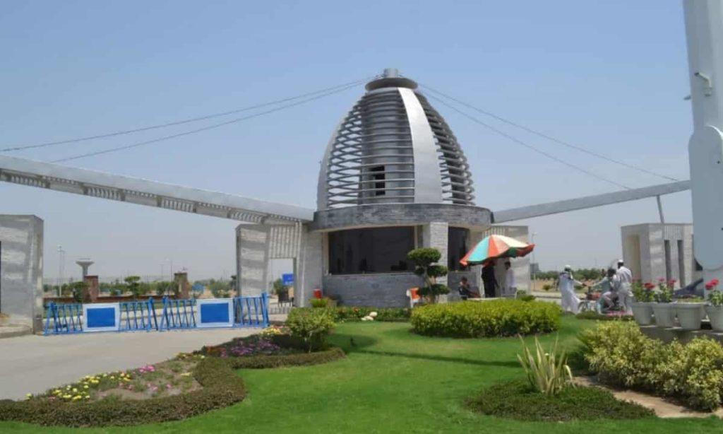 Main-Gate-Bahria-Education-Medical-City-2