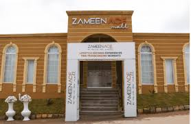 Zameen Ace Mall 05