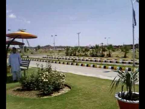 Al Haram City 03
