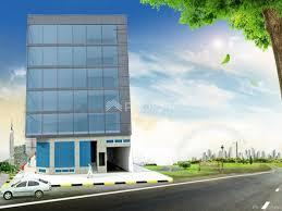 Bali Business Boulevard 02
