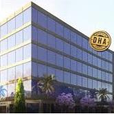 Bali Business Boulevard 03