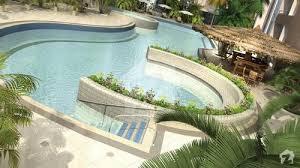 Burj ul HarmainBurj-ul-Harmain-Swimming-Pool Payment Plan