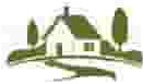 Capital Smart City Farm House Logo
