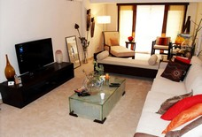 Country-Club-Apartments-TV-Lounge
