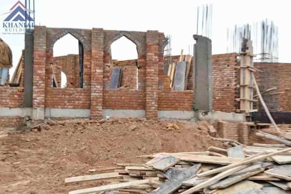 Khanial Homes 10