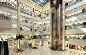 Omega Mall 01