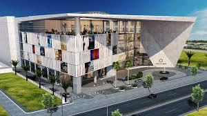 Omega Mall 03