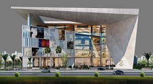 Omega Mall 04