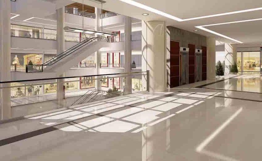 Omega Mall 05
