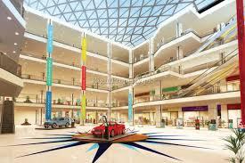 Omega Mall 07