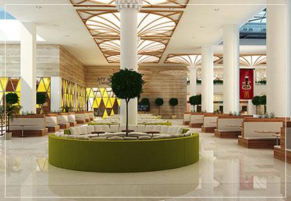 Omega Mall 08