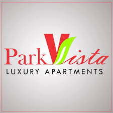 Park Vista Logo