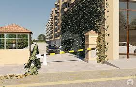 Rabia Enclave 03