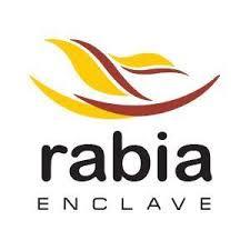 Rabia Enclave Logo