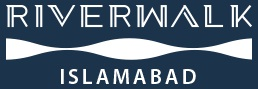 River Walk Logo