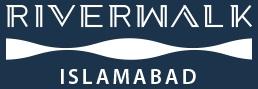 River Walk Logo