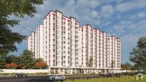 Shaz Residency 1