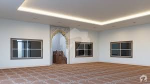 Shaz Residency Mosque