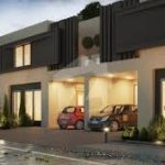 Zameen Ace Homes 03