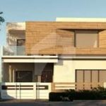 Zameen Ace Homes 04