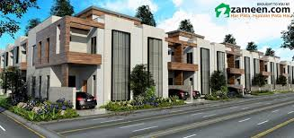 Zameen Ace Homes 09