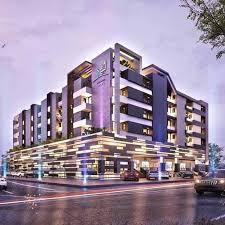 Miusam Mall 3