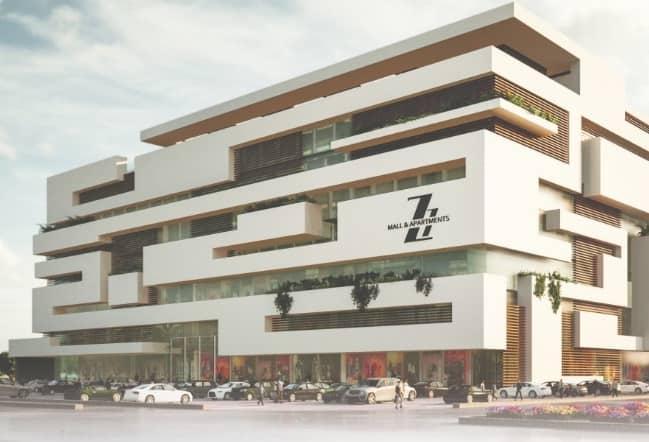 Zeta 1 Mall 01