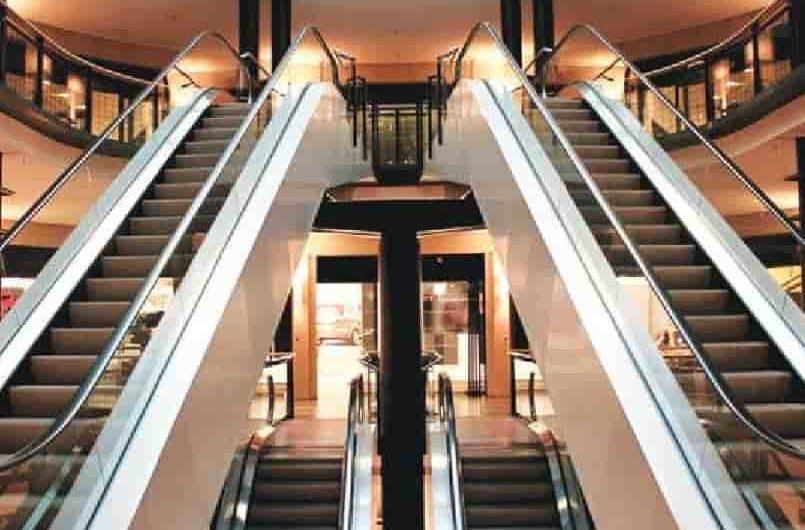 Zeta 1 Mall 05