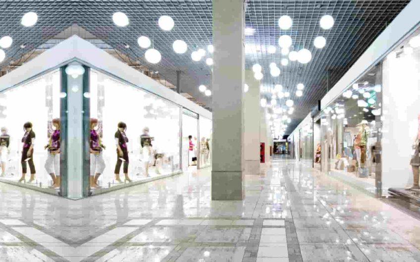 Zeta 1 Mall 14