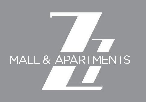 Zeta 1 Mall Logo