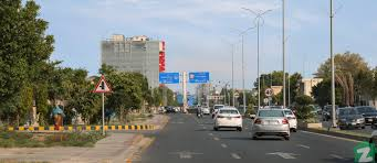 DHA Lahore 02