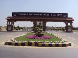 DHA Lahore 03