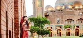 Lahore 07