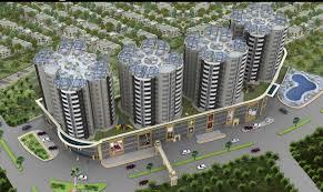 DHA Islamabad 07