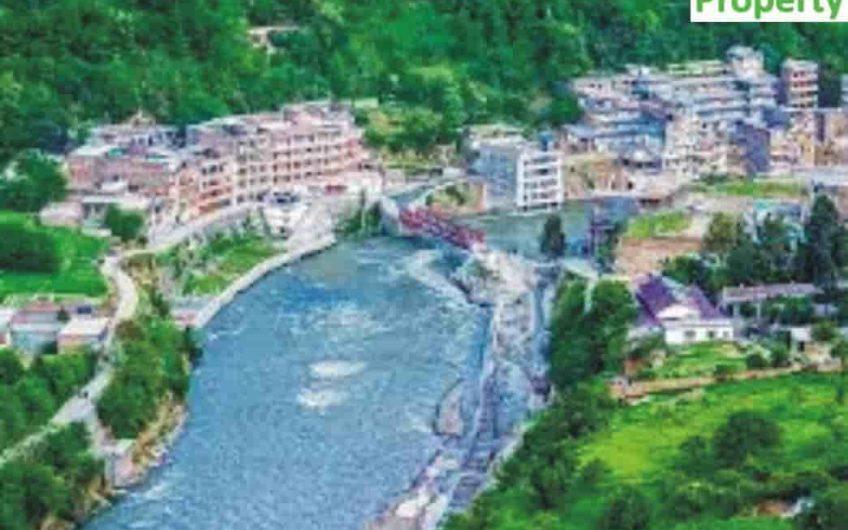 River View 10