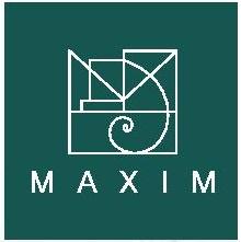Maxim Investment Logo