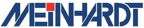 Meinhardt Group Logo