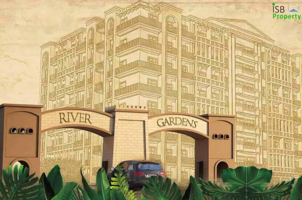 River Icon 02-min